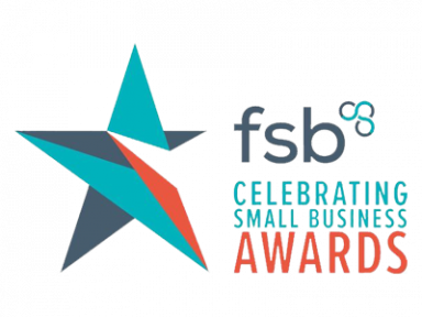 Fsb awards logo.